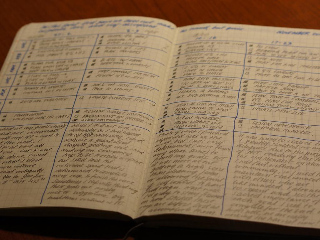 I Will Bible Jubilee Extract.021.jpg