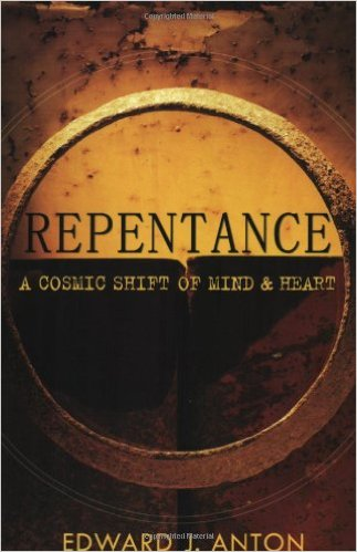 Repentance by Edward Anton