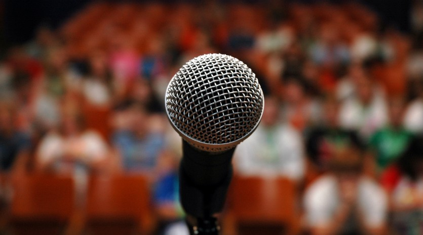 microphone-and-crowd-e12639204361031.jpg