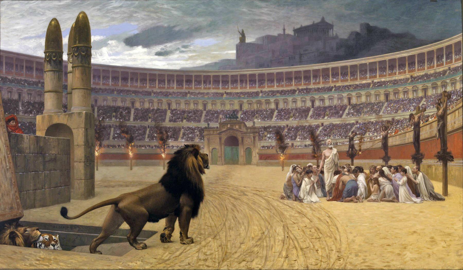 Christians-lions.jpg