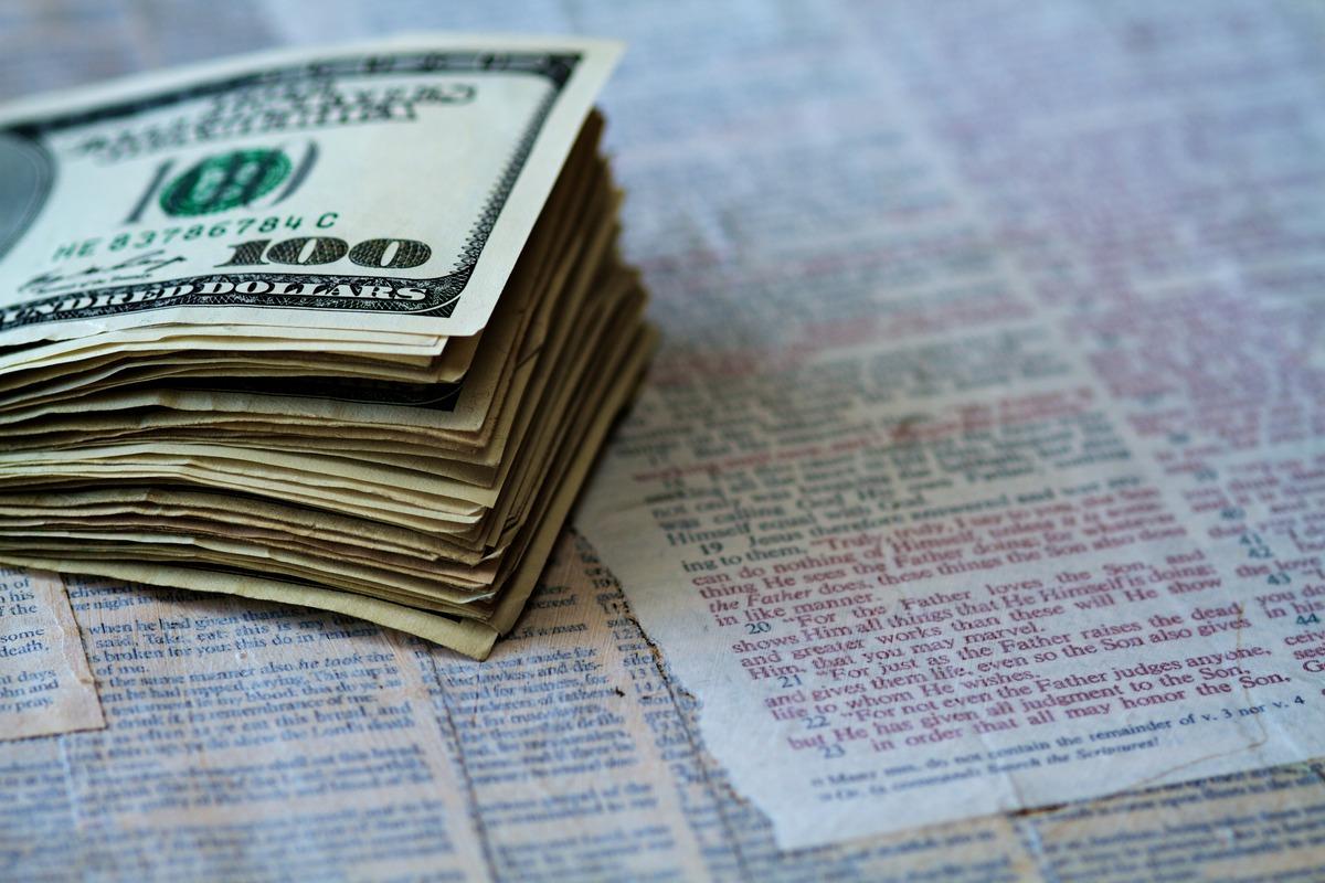 church-finances.jpg
