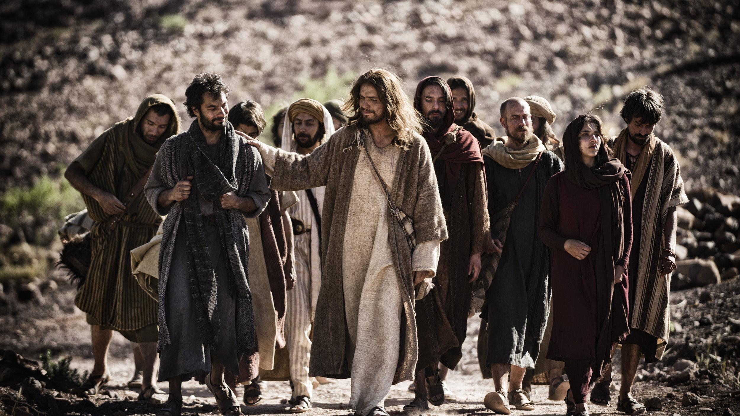BIble-Jesus-Disciples.jpg
