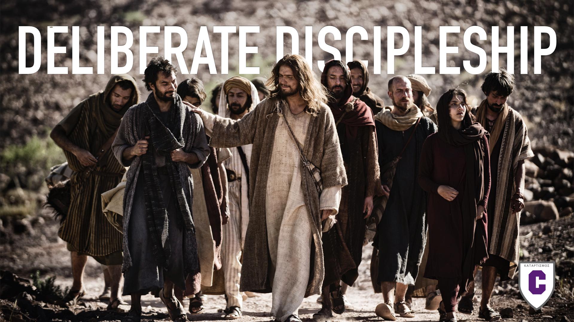 Deliberate Discipleship MTA Extract.001.jpeg