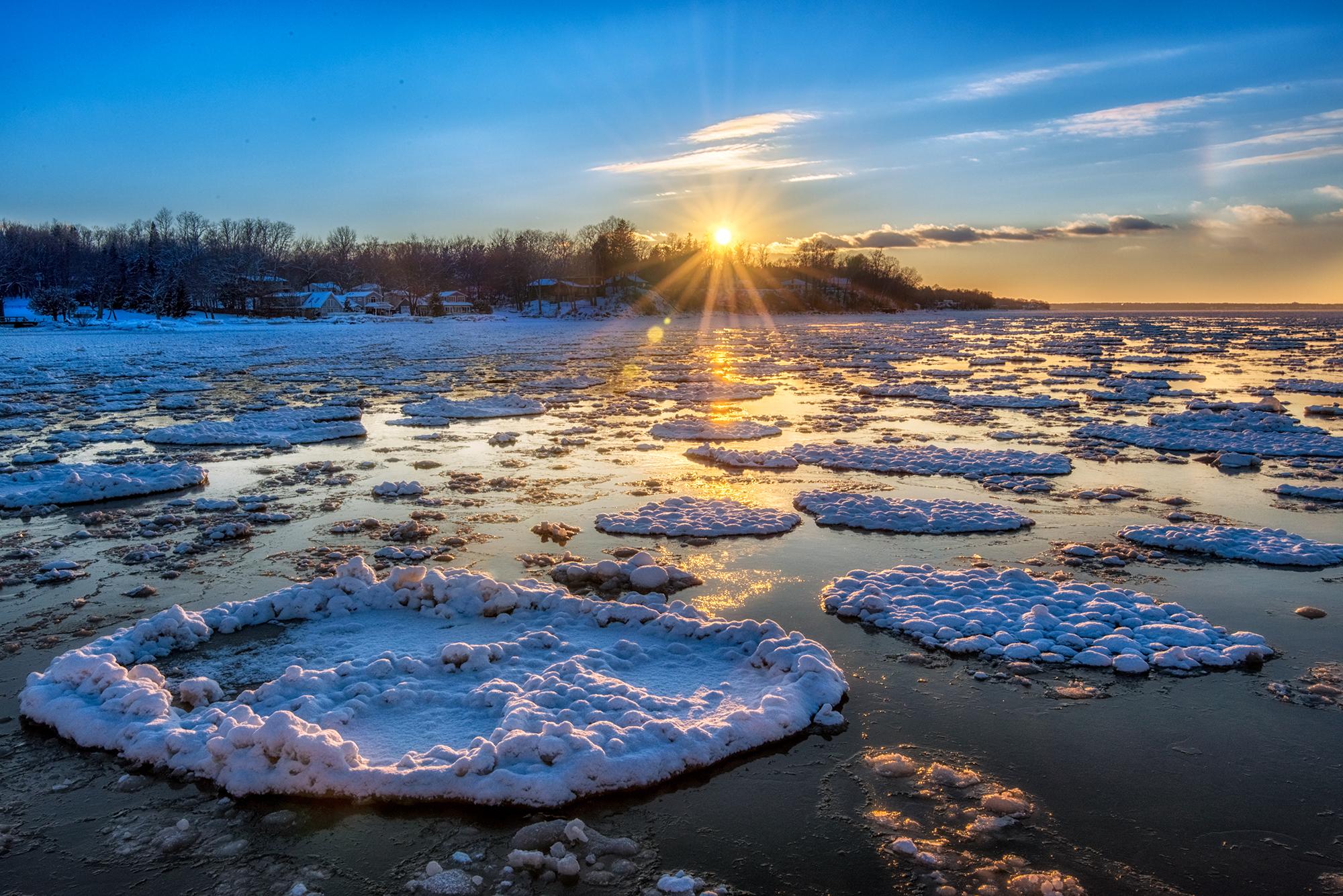 Webster Sunset-4791-HDR-Edit-Edit-2.jpg