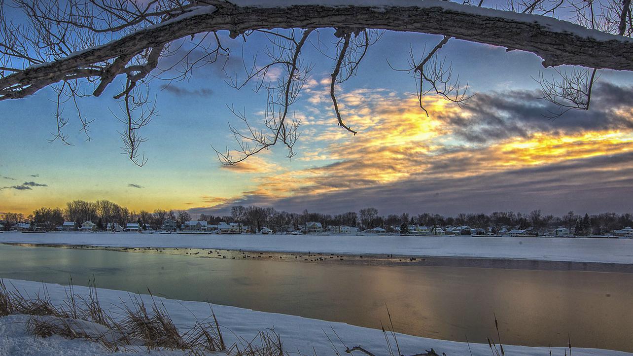 Winter Ponds-1-Edit.jpg