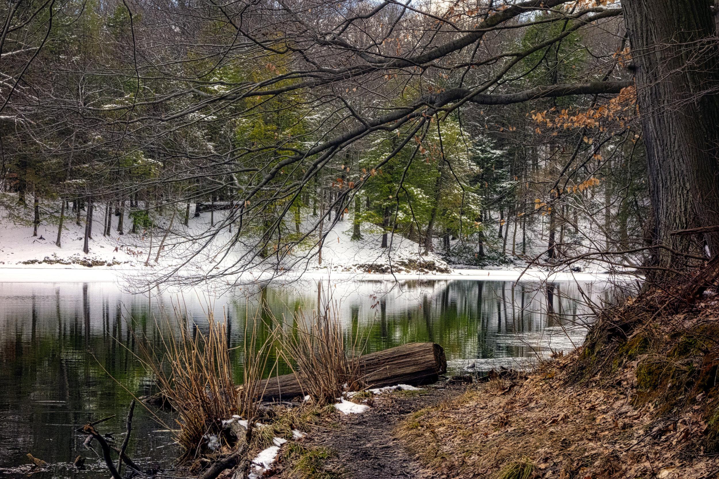 Durand Trail.jpg