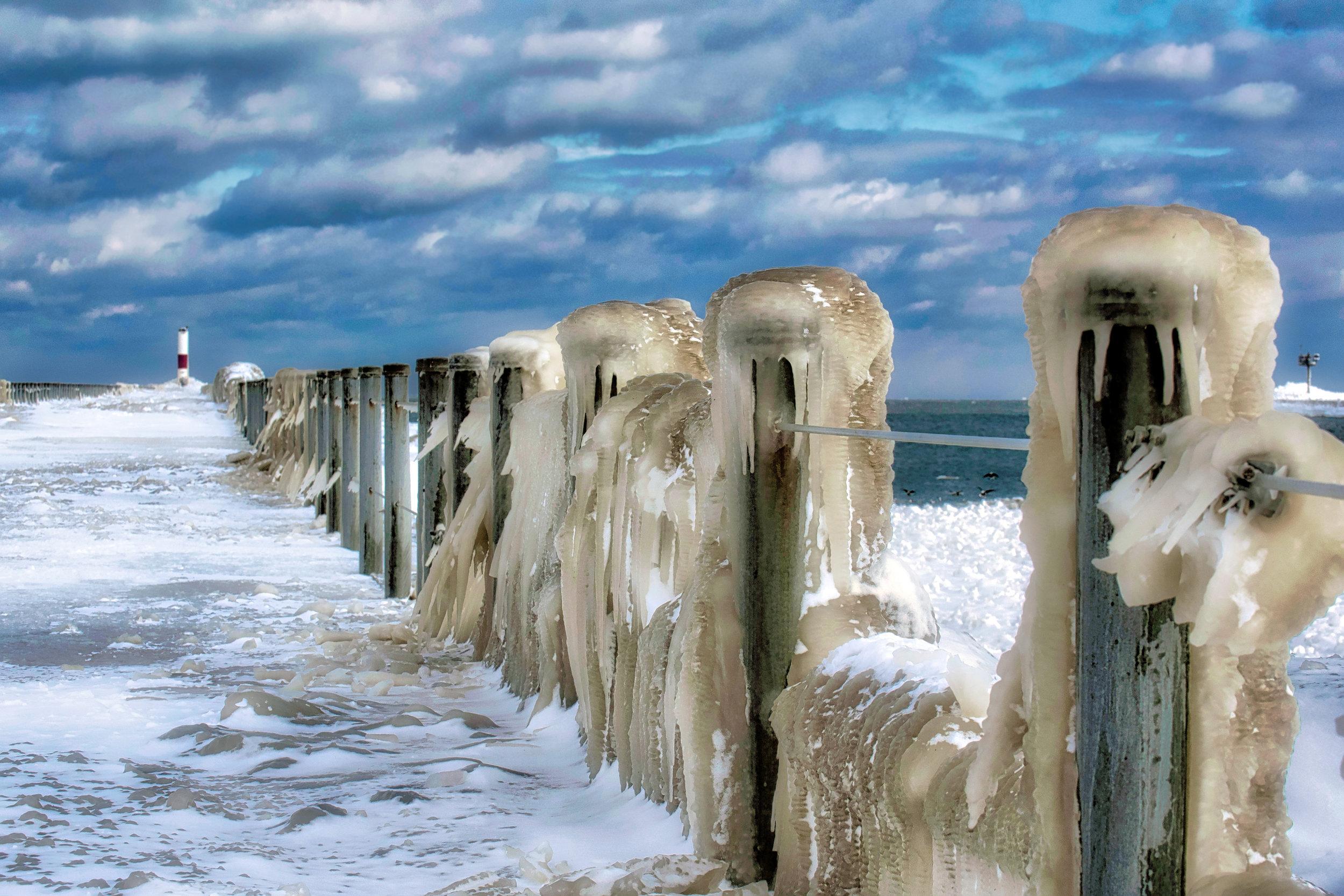 Frozen Pier.jpg