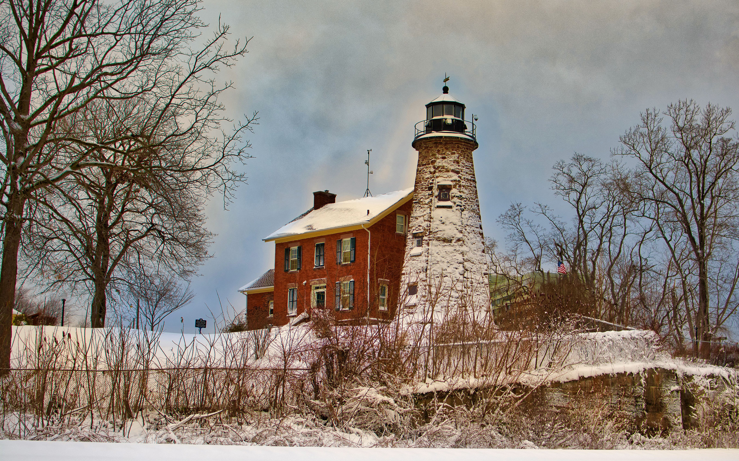 Winter Lighthouse.jpg