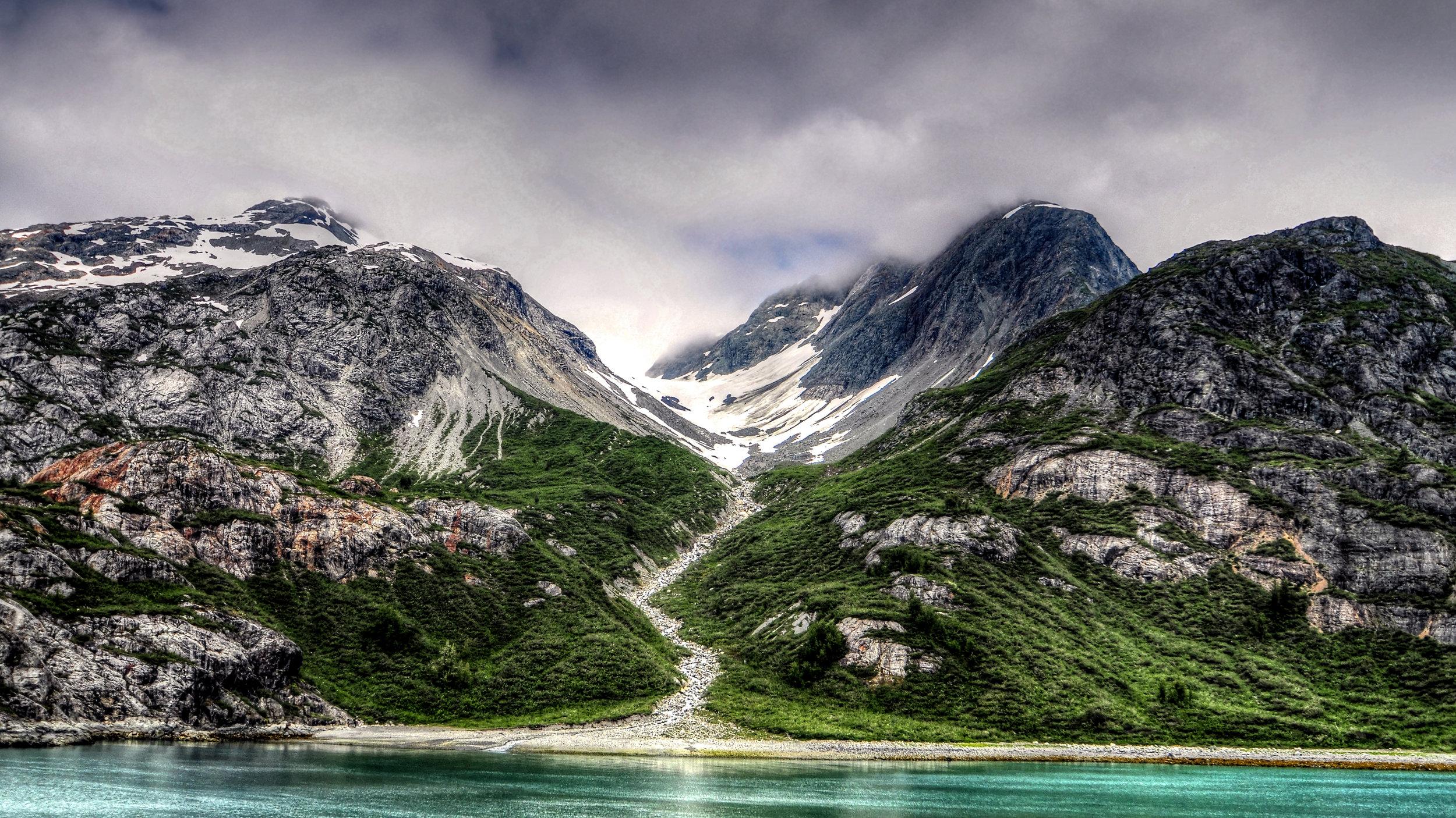 Alaska .jpg