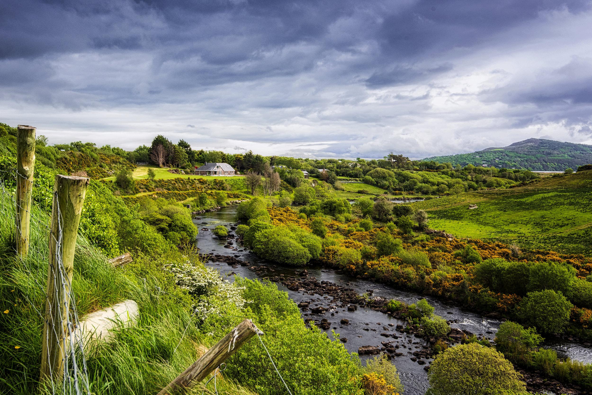 Ireland Countryside 2.jpg