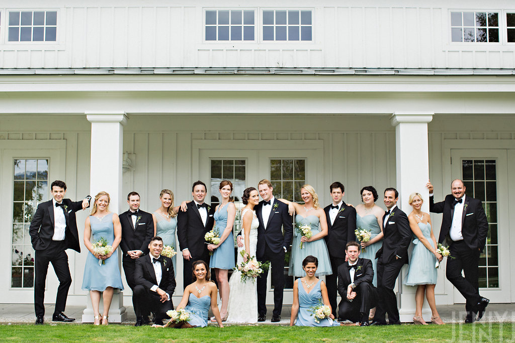 178_WEDDING.jpg