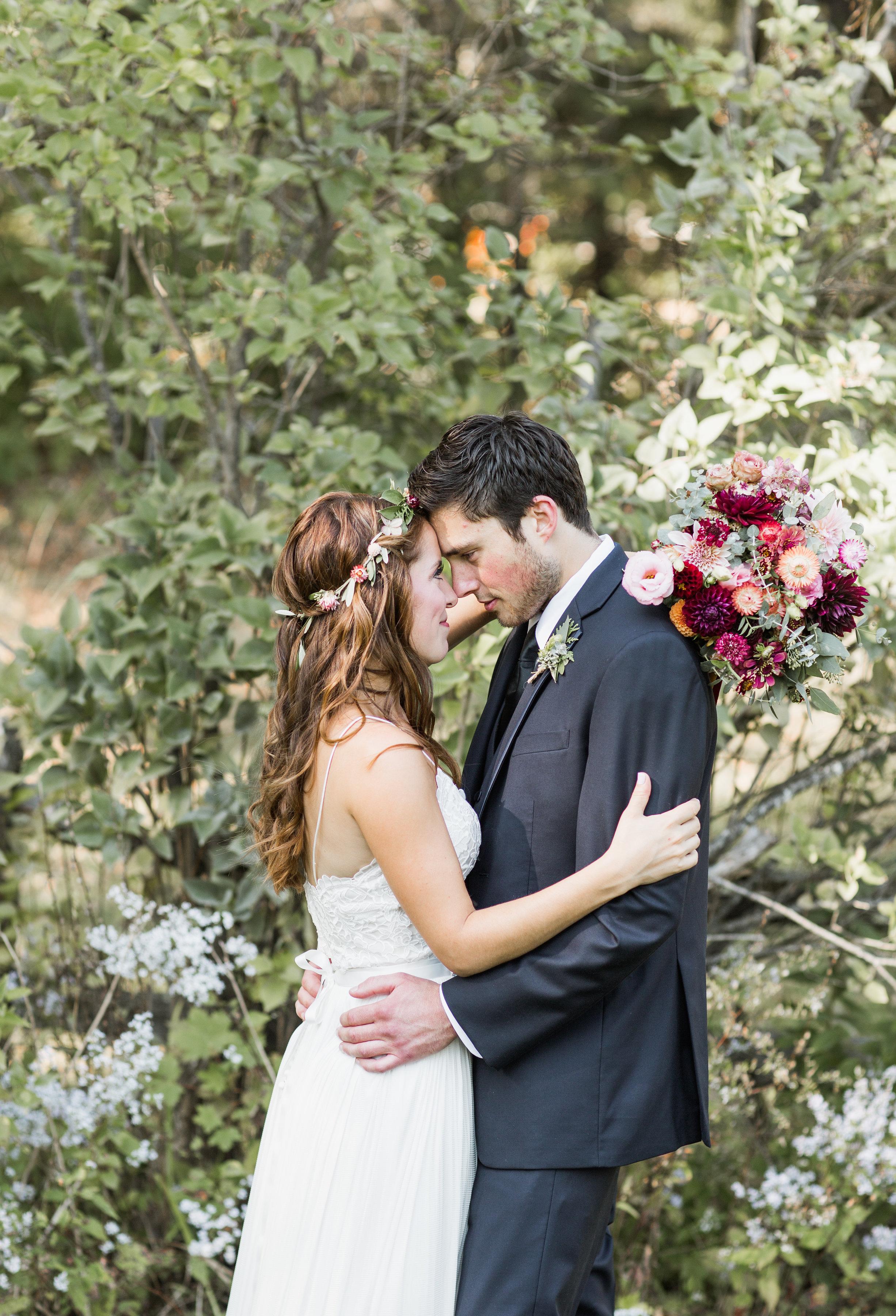 Allison&Nate_Wedding-74.jpg
