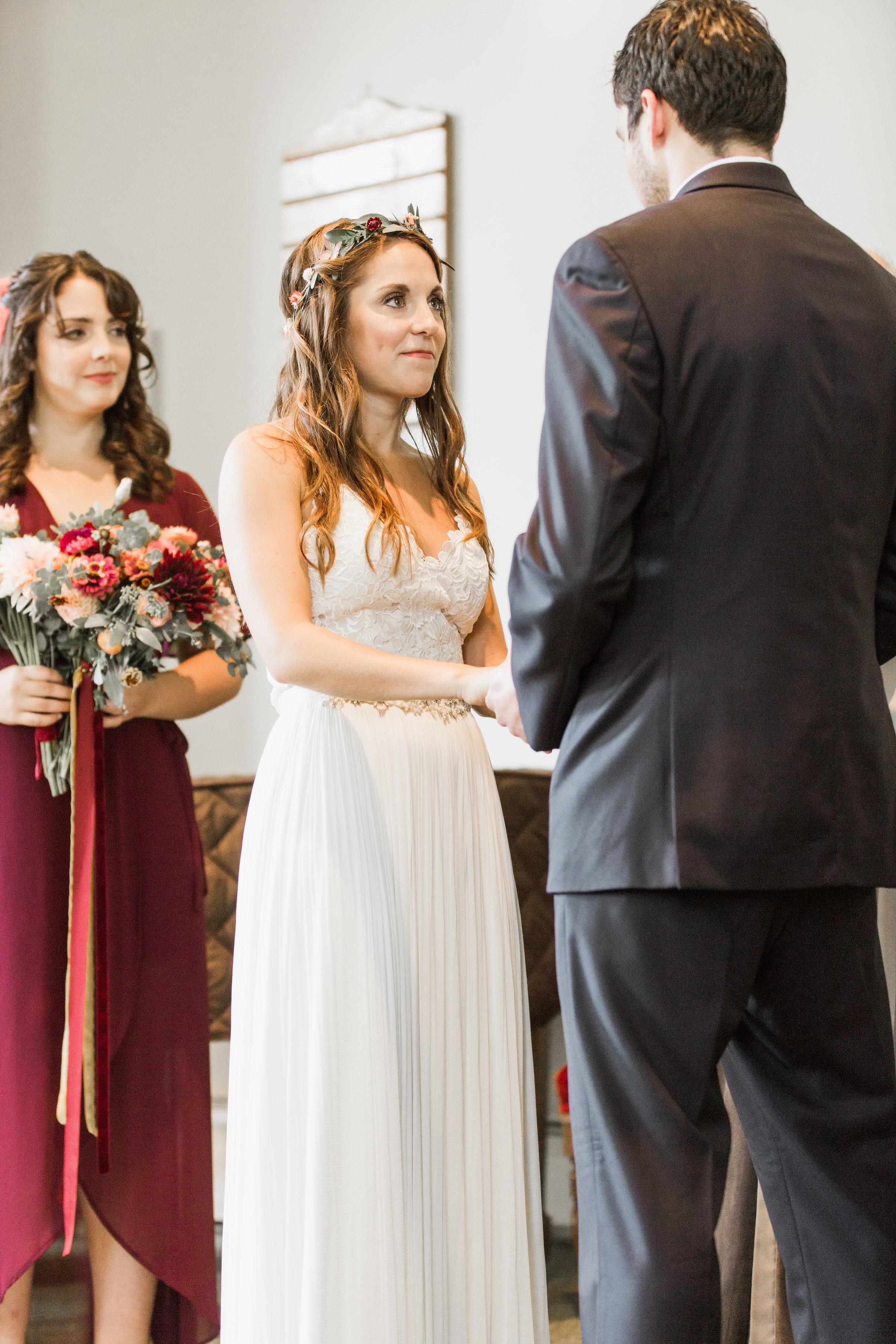 Allison&Nate_Wedding-174.jpg