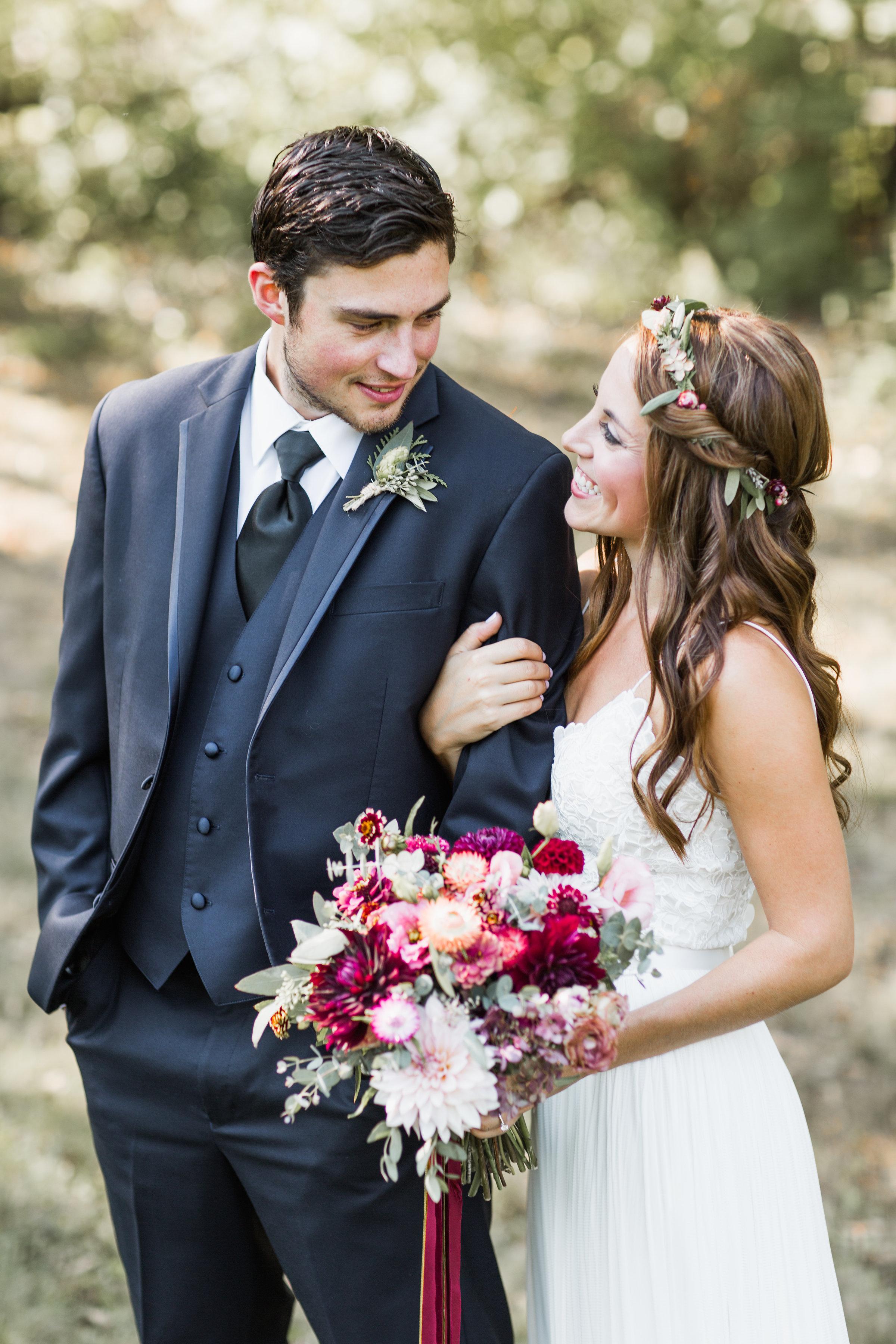 Allison&Nate_Wedding-77.jpg