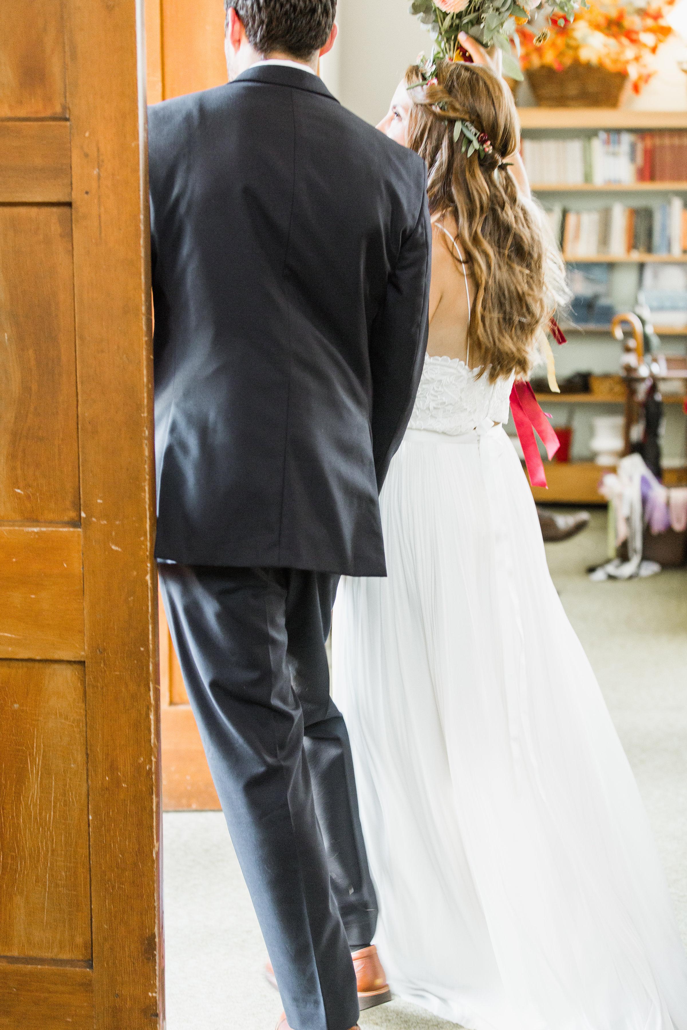 Allison&Nate_Wedding-209.jpg