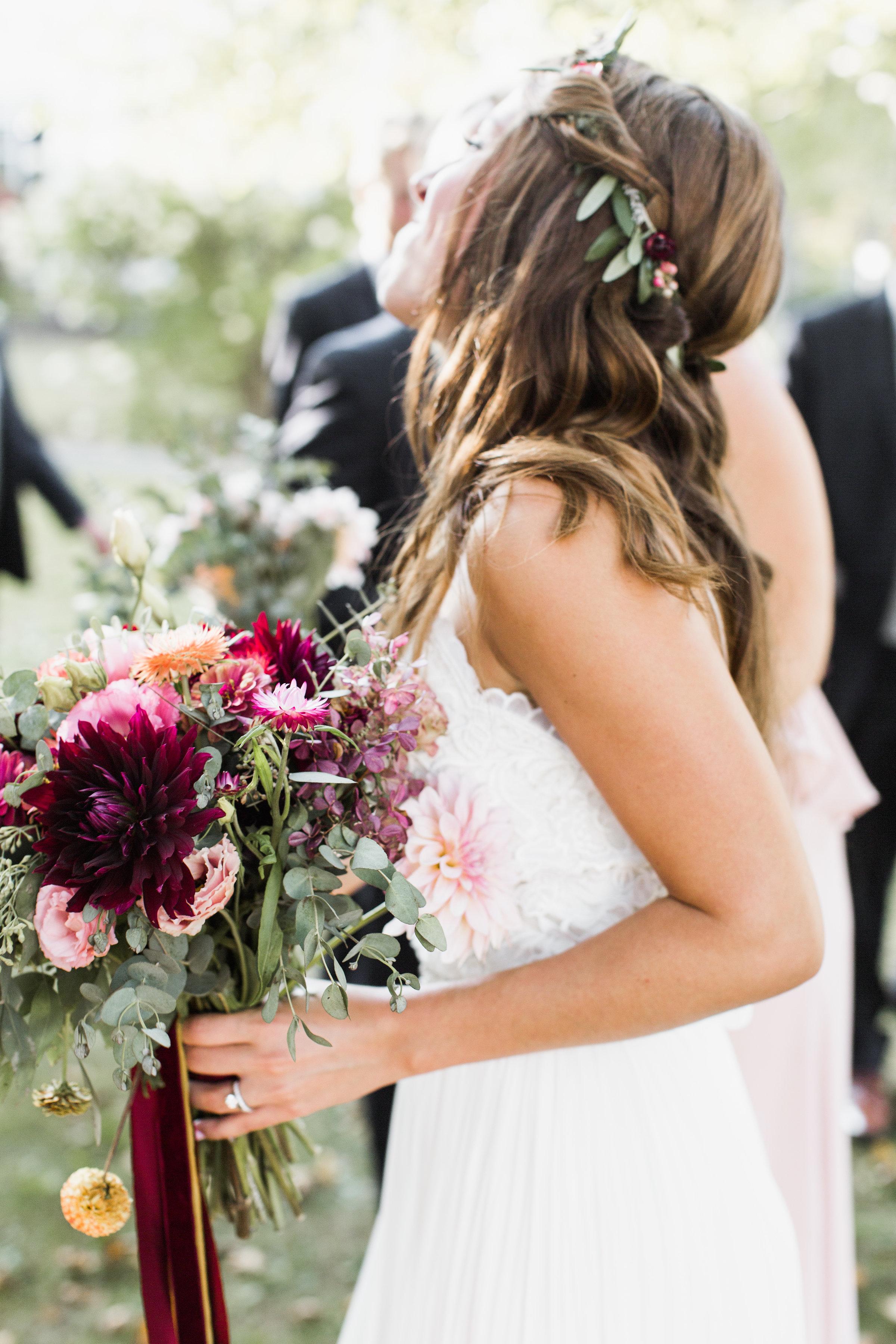 Allison&Nate_Wedding-255.jpg