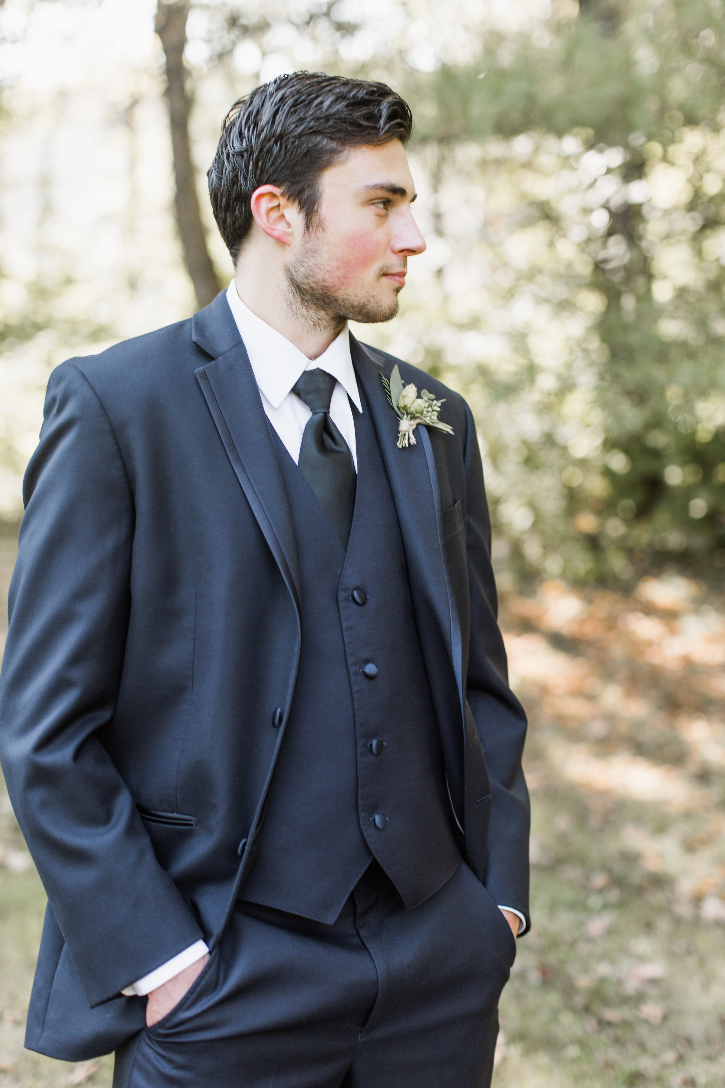 Allison&Nate_Wedding-599.jpg