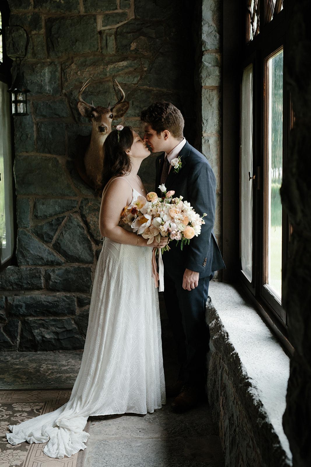 julia-nick-wedding-186_websize.jpg