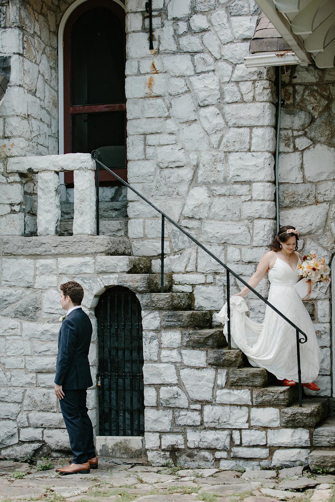 julia-nick-wedding-138_websize.jpg