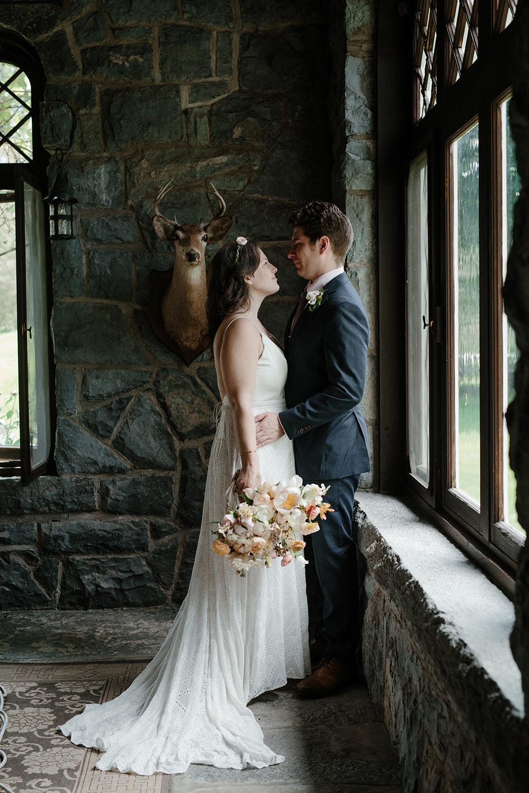 julia-nick-wedding-187_websize copy.jpg
