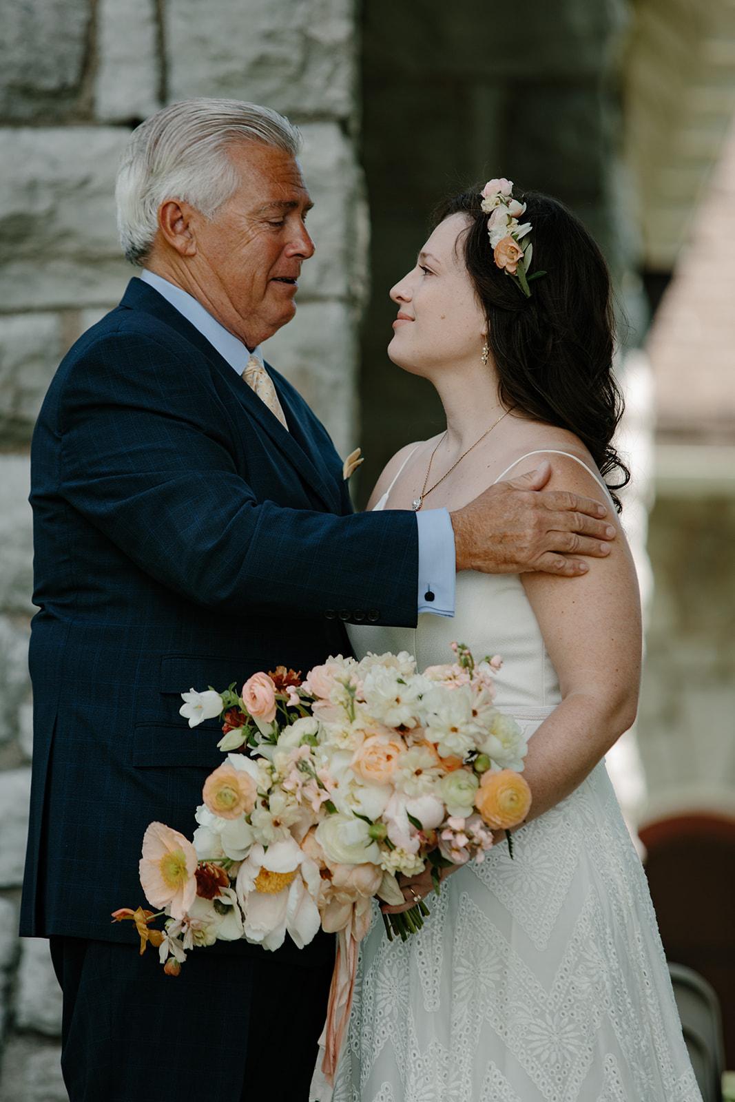 julia-nick-wedding-126_websize.jpg