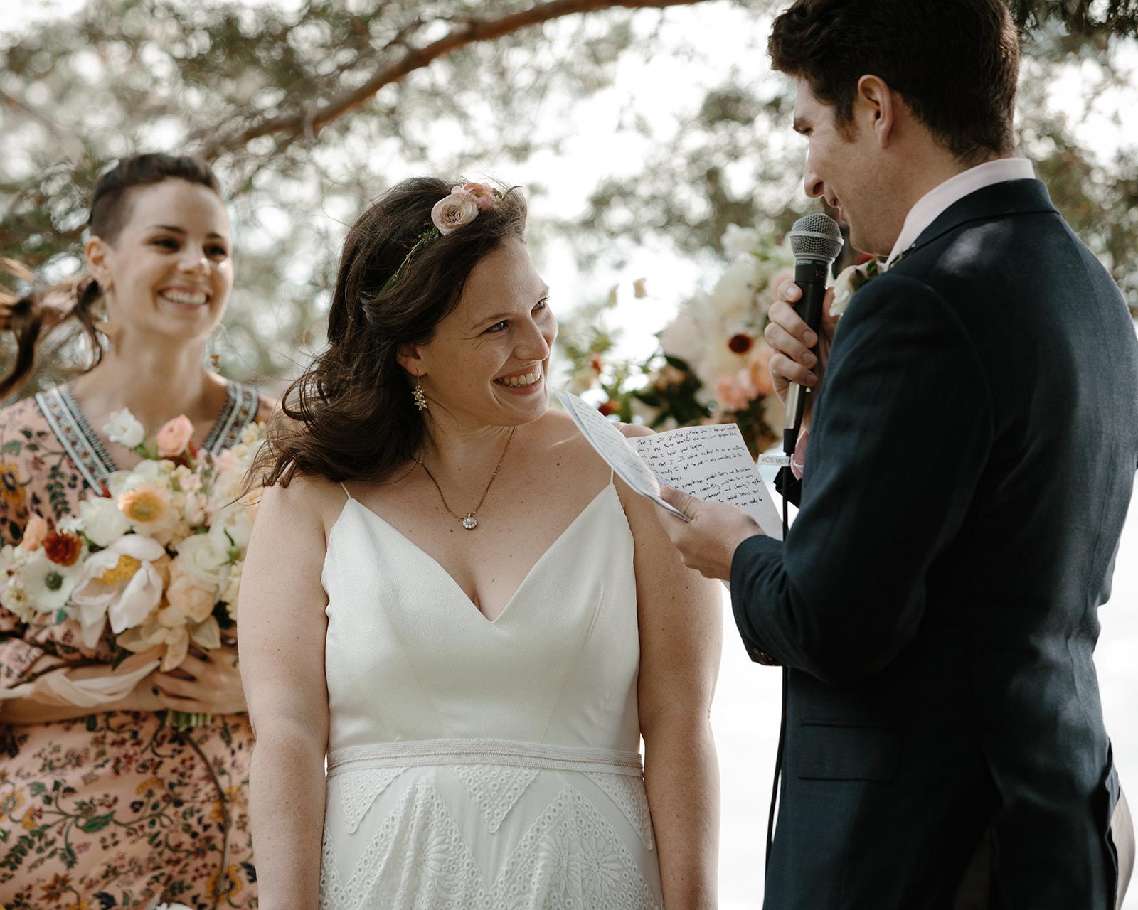 julia-nick-wedding-439_websize.jpg