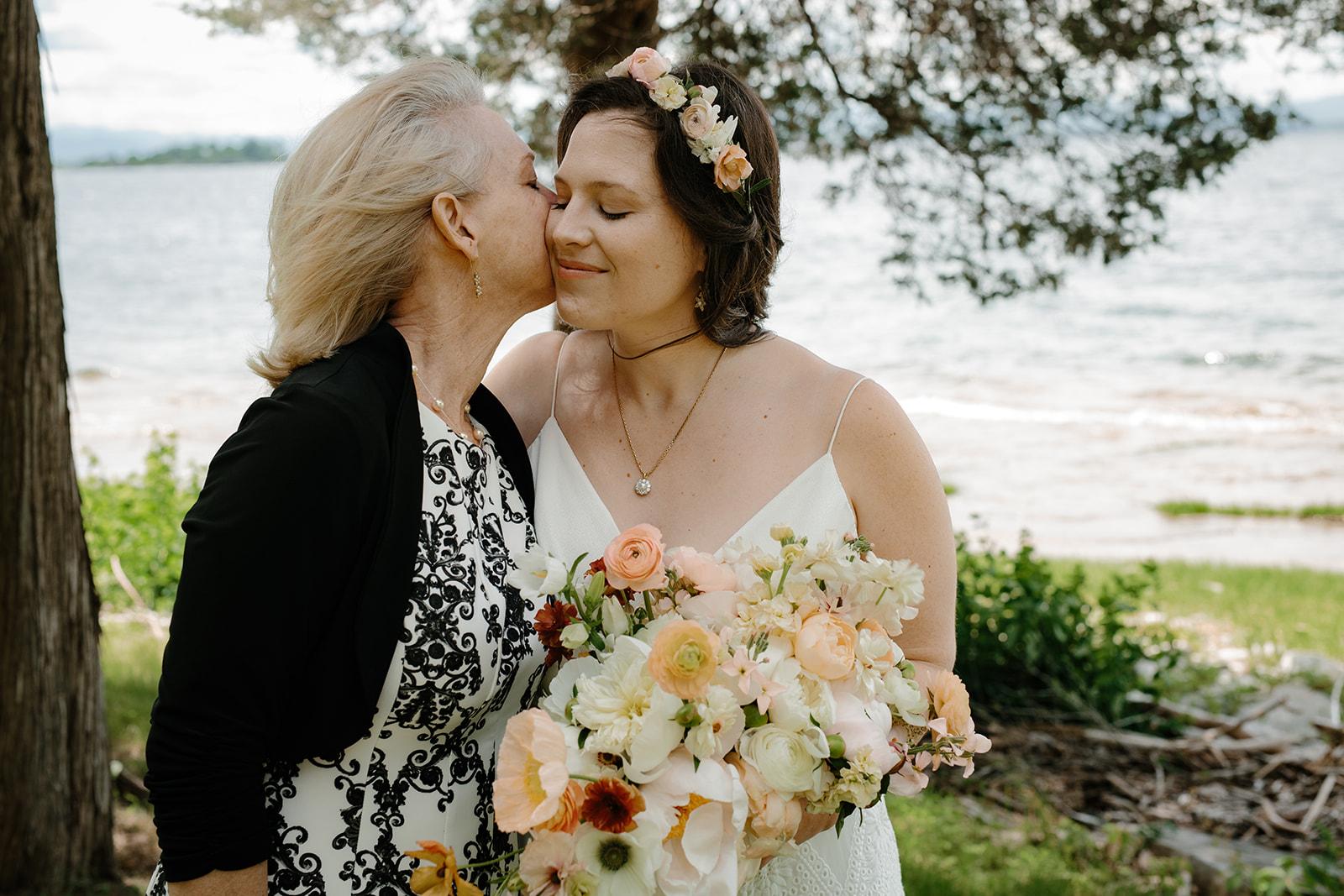 julia-nick-wedding-117_websize copy.jpg