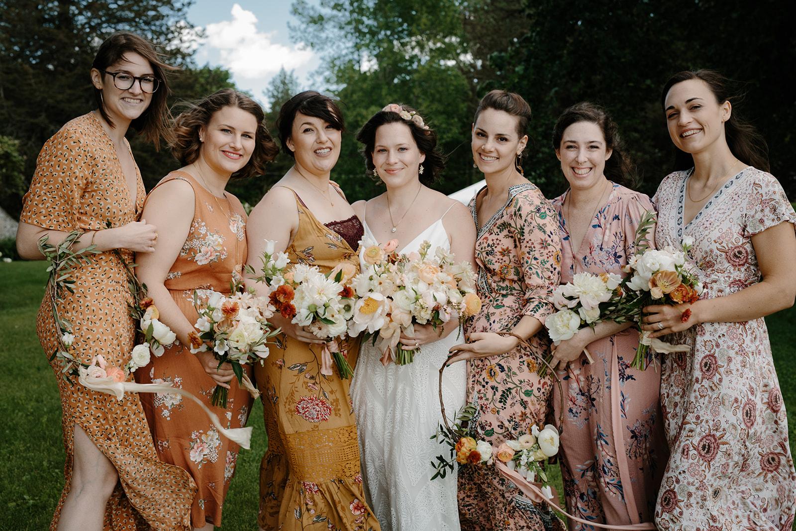 julia-nick-wedding-121_websize.jpg