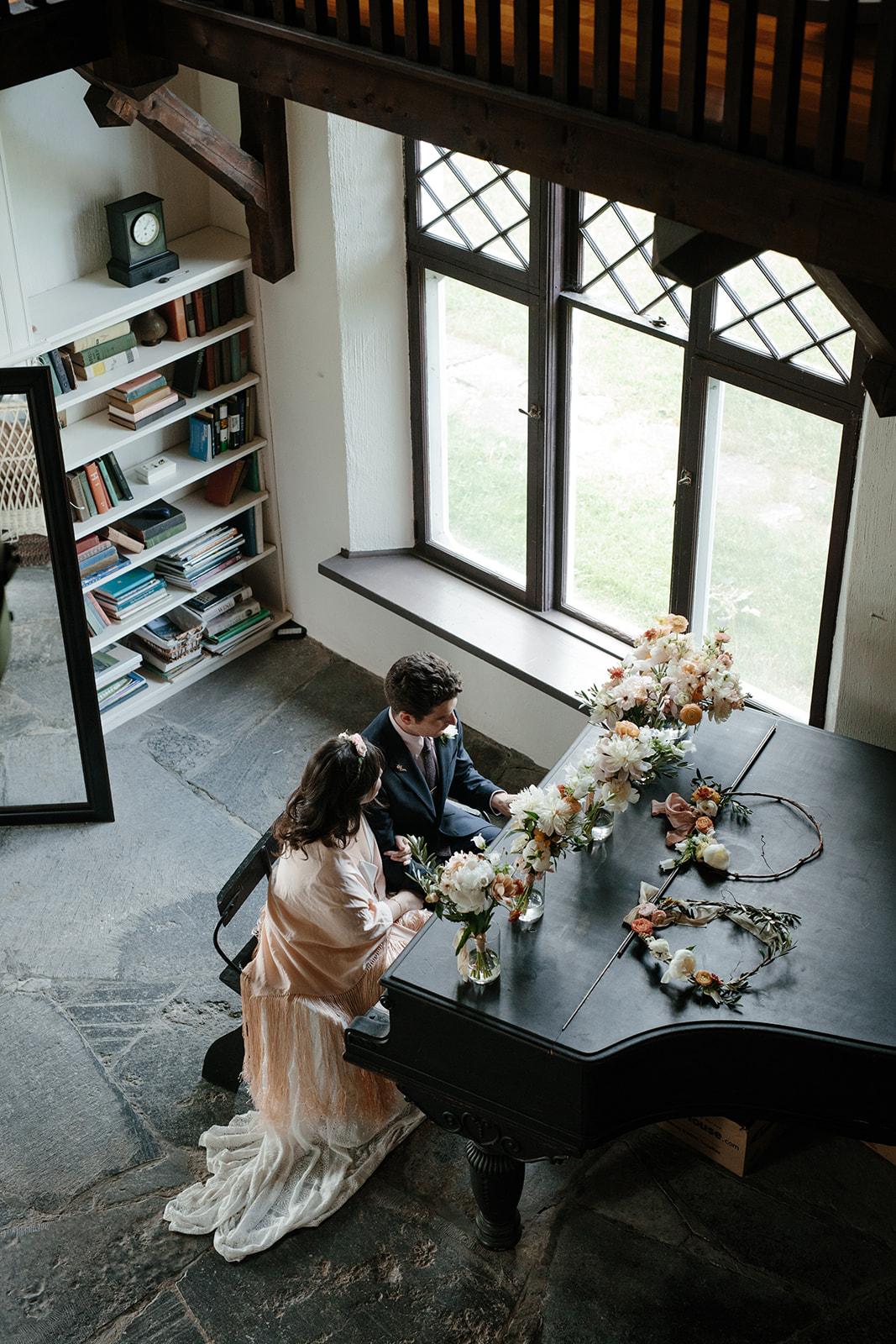 julia-nick-wedding-200_websize.jpg