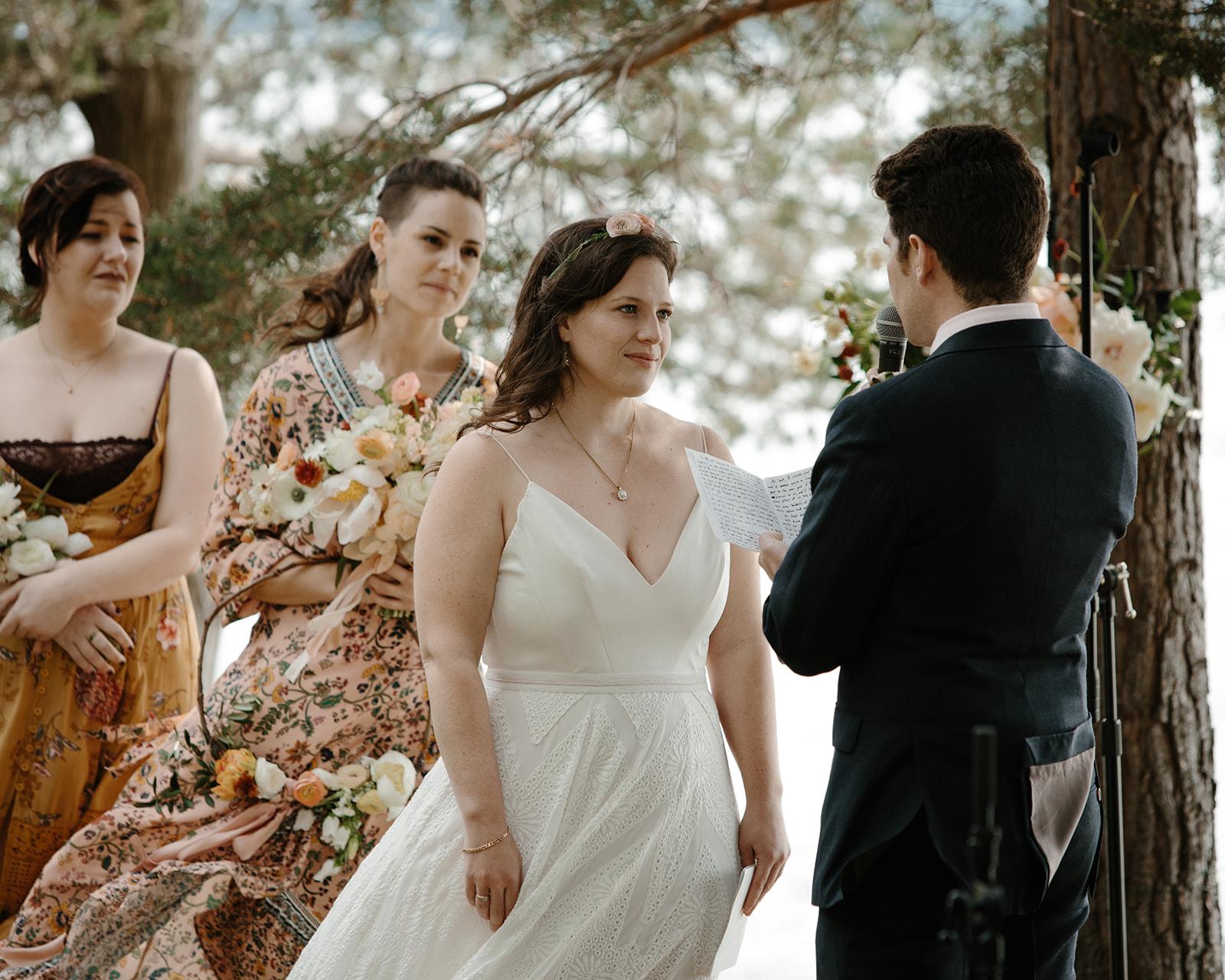 julia-nick-wedding-435_websize.jpg