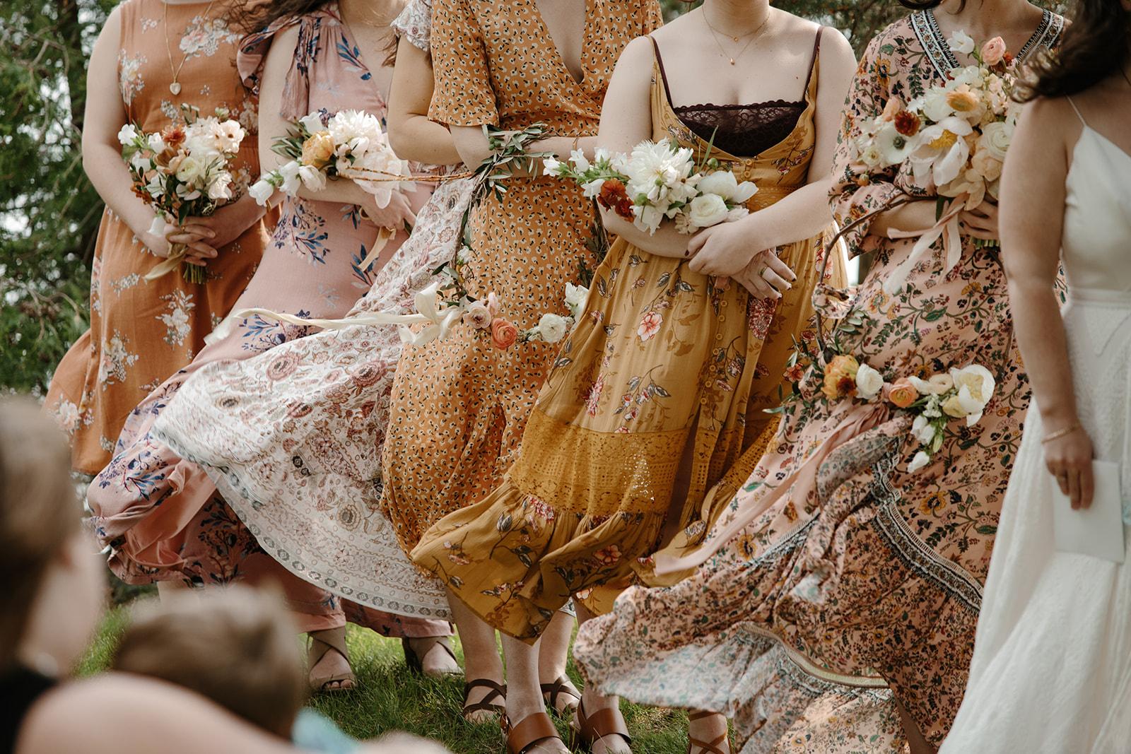 julia-nick-wedding-436_websize.jpg