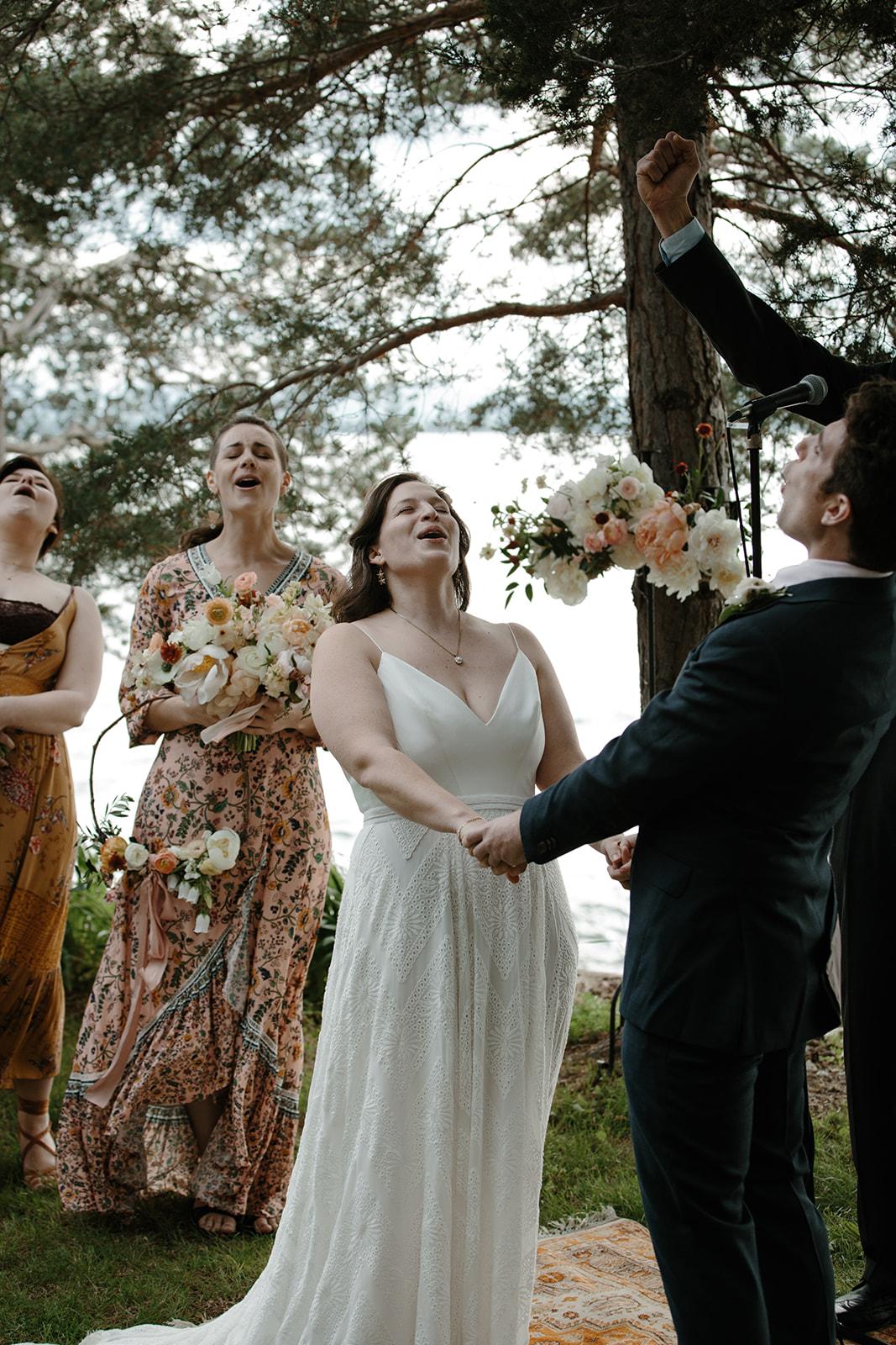 julia-nick-wedding-379_websize.jpg