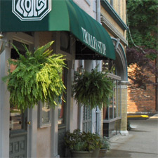 LOREM IPSUM is a relaxed 175 year old  neighborhood tavern with great beer & food, a fantastic patio & live music at night.