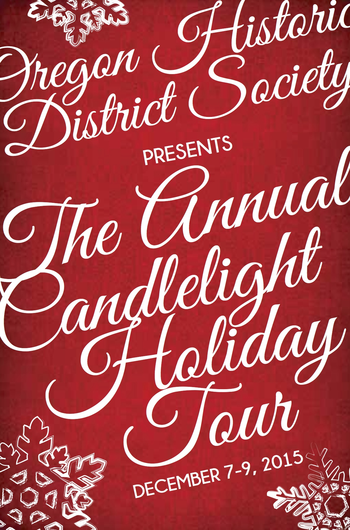 OHDS Candlelight Tour Invites 2 - Low Res.jpg