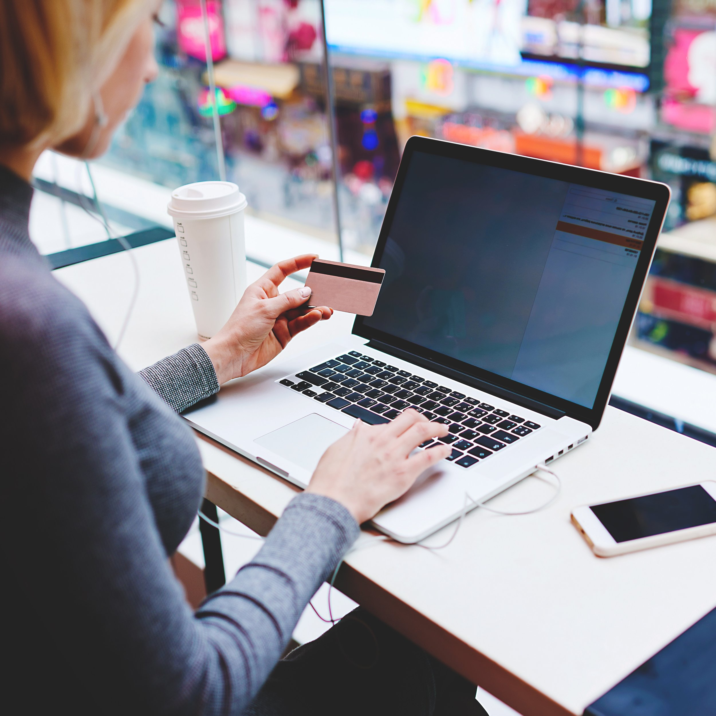 Removing Fraudulent Accounts From Your CreditReport - Learn more about the specific steps you need to take to remove accounts that are the result of identity theft from your credit report.