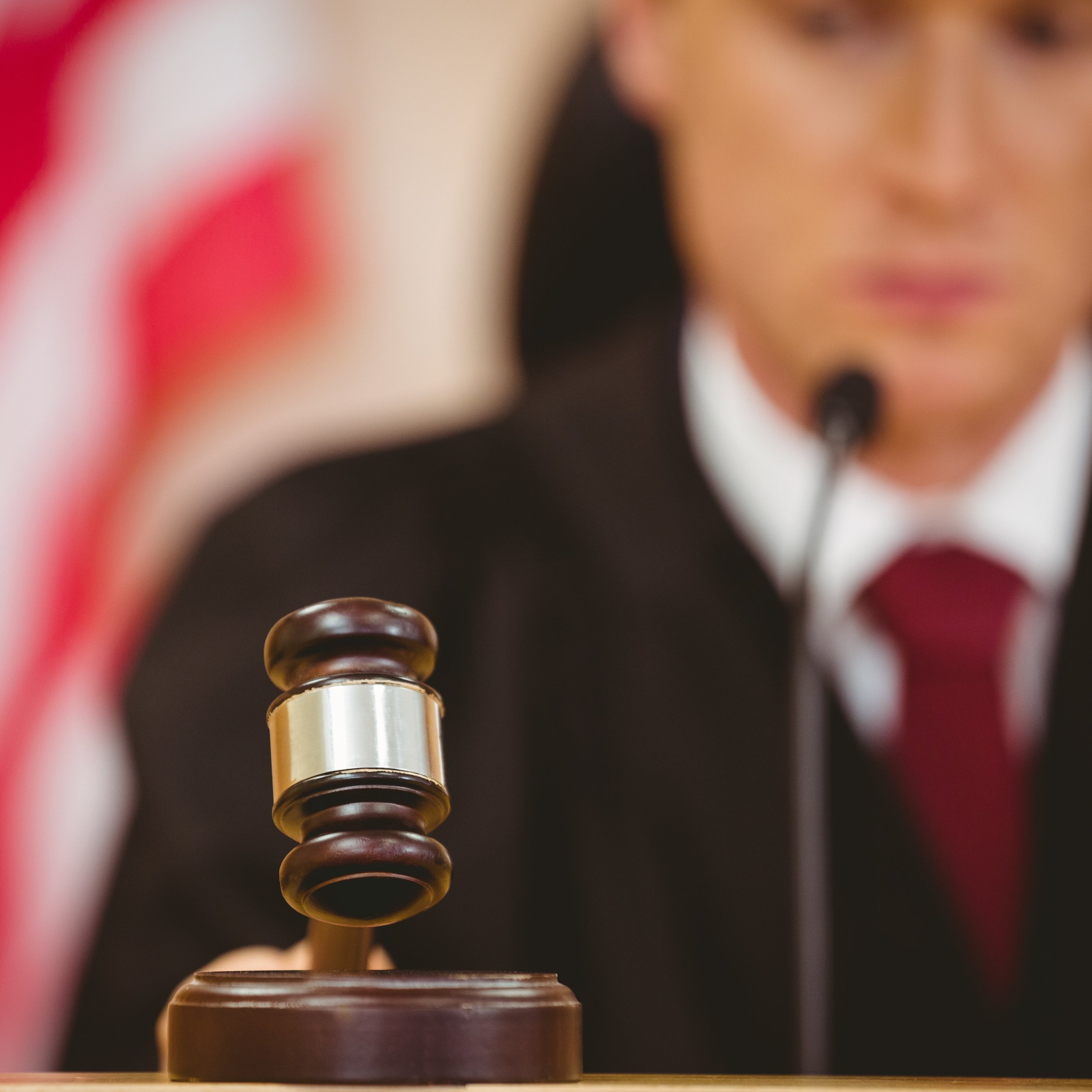 Collection Lawsuits - Find out what to do if a collection lawsuit is brought against you and what recourse you have when a lawsuit is brought against you for a debt you don't owe or that was already paid.