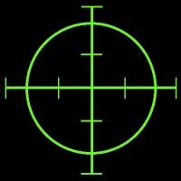 logo-snipers.jpg