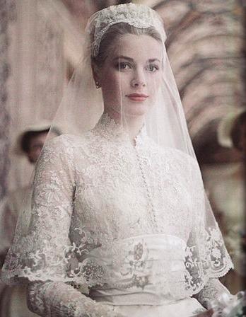 royal-wedding-grace-kelly