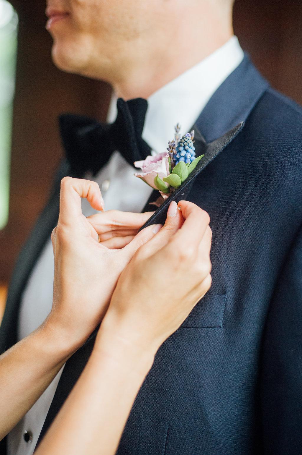 aprylann_wedding_139.jpg