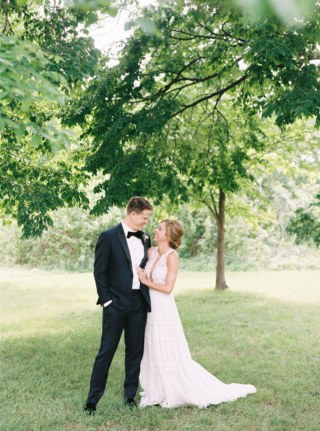aprylann_wedding_190.jpg