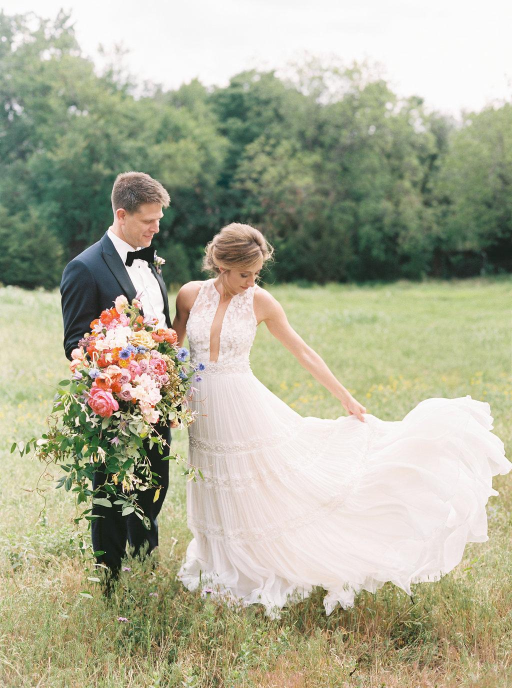 aprylann_wedding_206.jpg