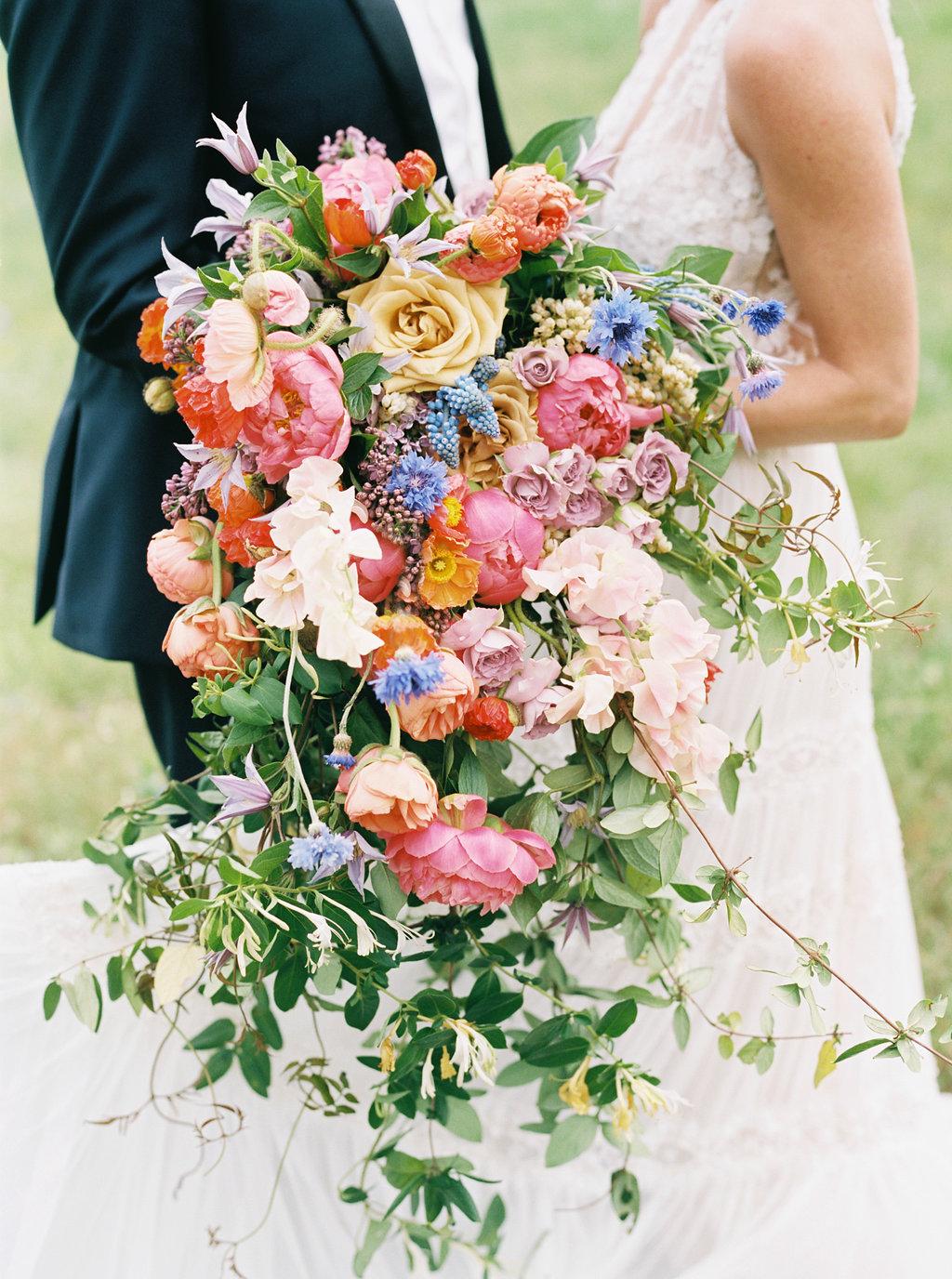 aprylann_wedding_210.jpg