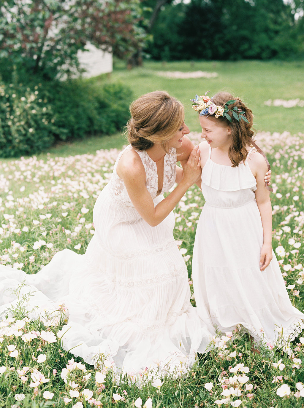aprylann_wedding_251.jpg