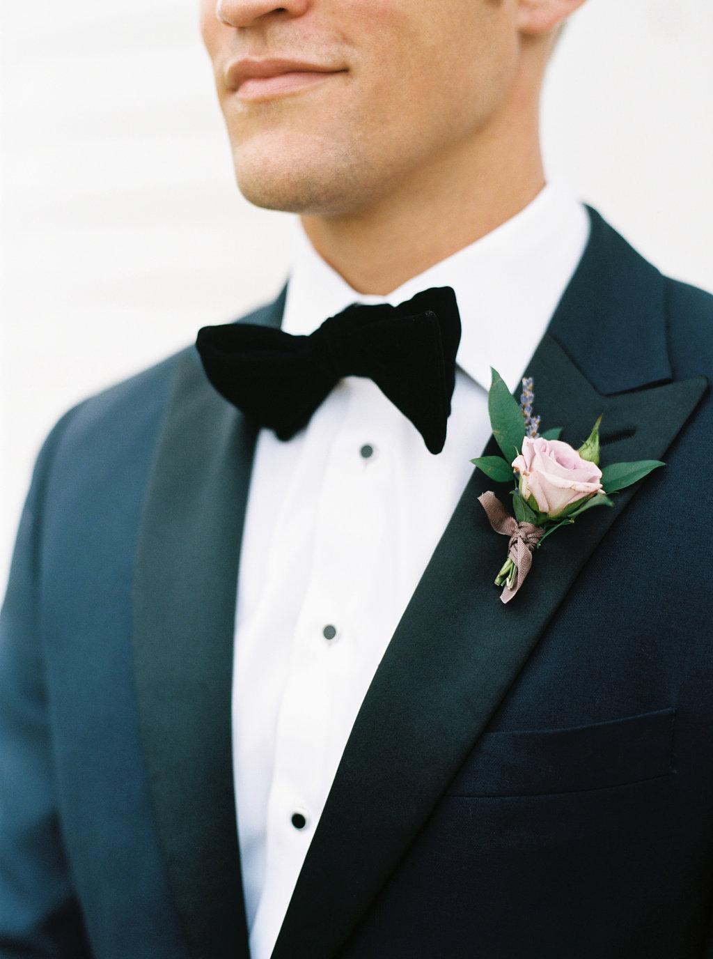 aprylann_wedding_299.jpg