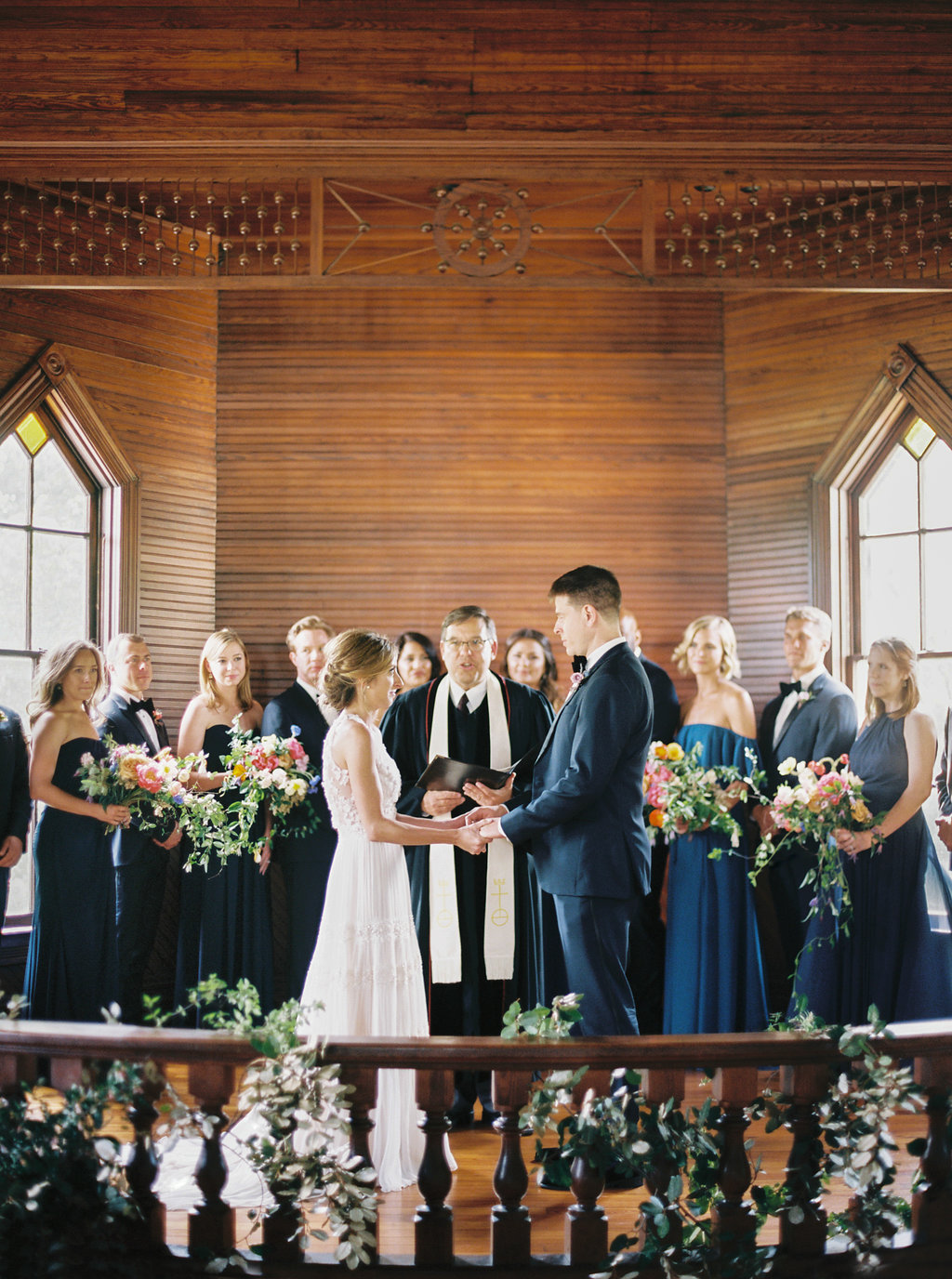 aprylann_wedding_448.jpg