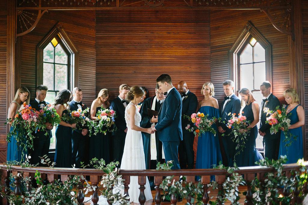 aprylann_wedding_467.jpg