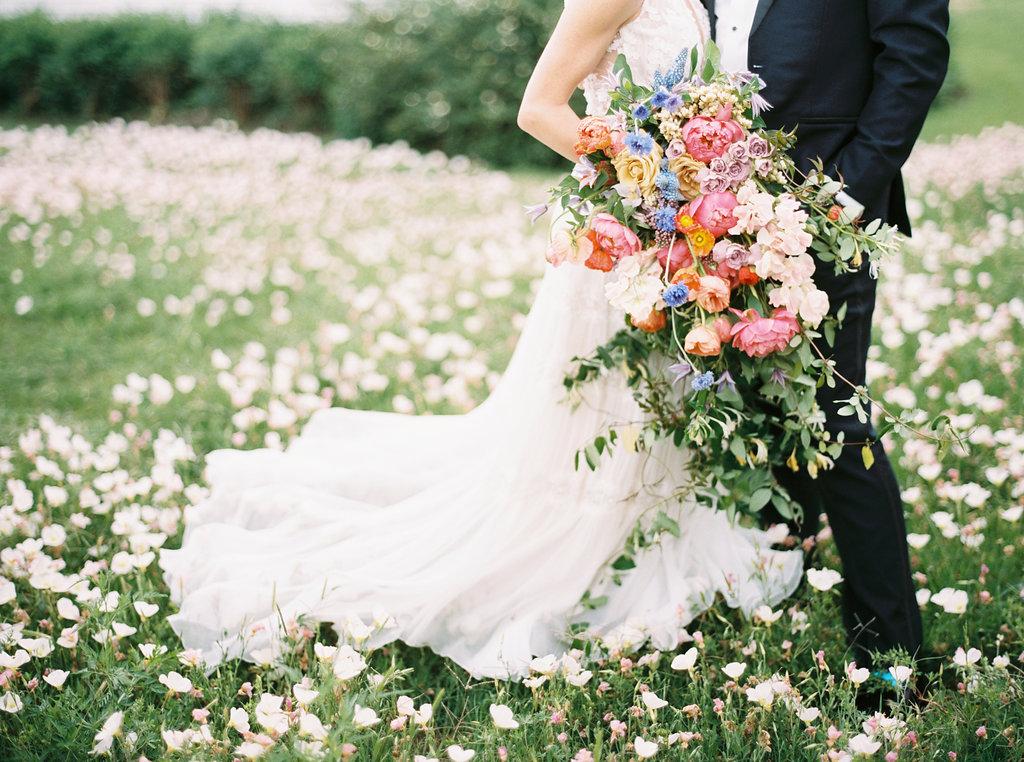 aprylann_wedding_525.jpg