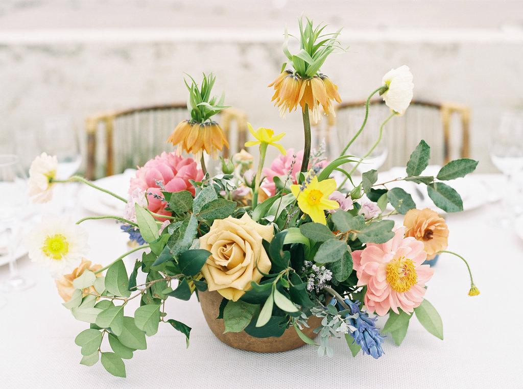 aprylann_wedding_545.jpg