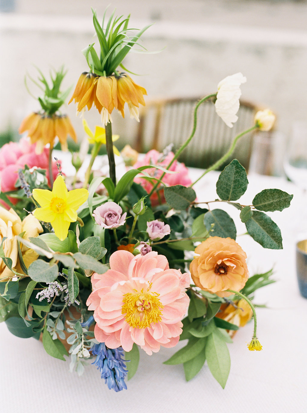 aprylann_wedding_546.jpg