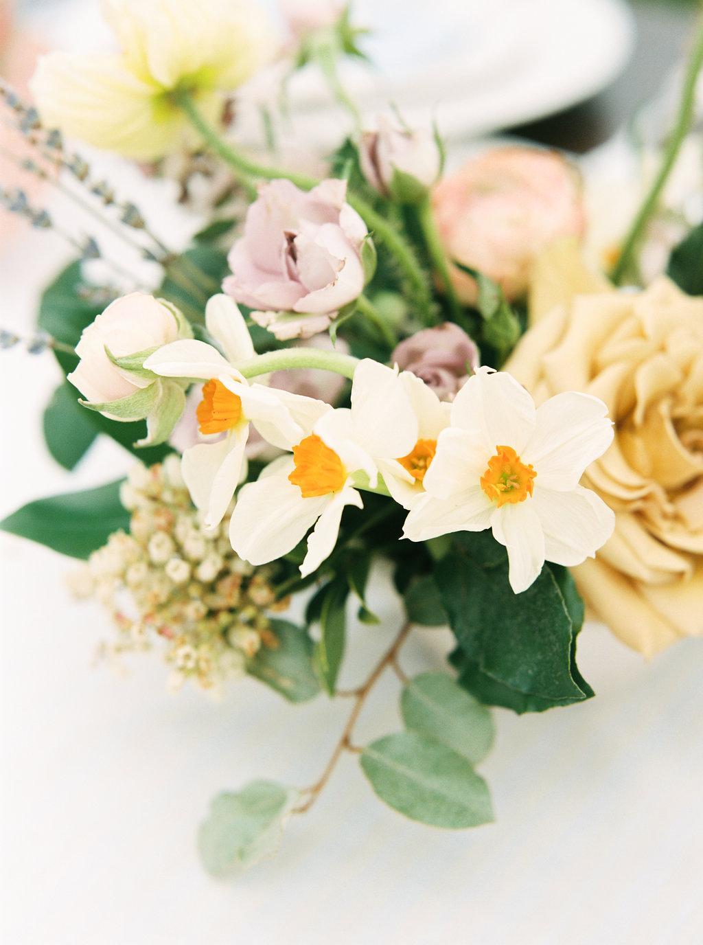 aprylann_wedding_552.jpg